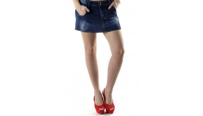 Falda Sexy women