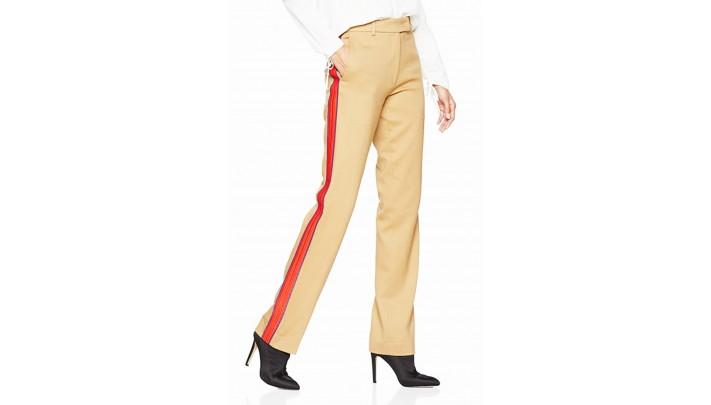 Pantalon Pinko