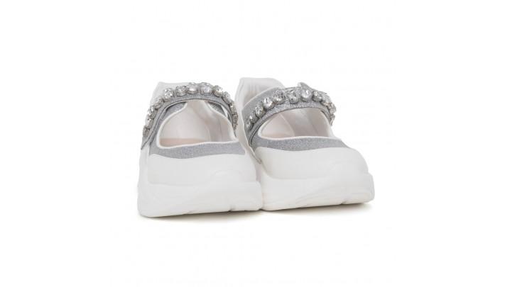 Zapato Twinset