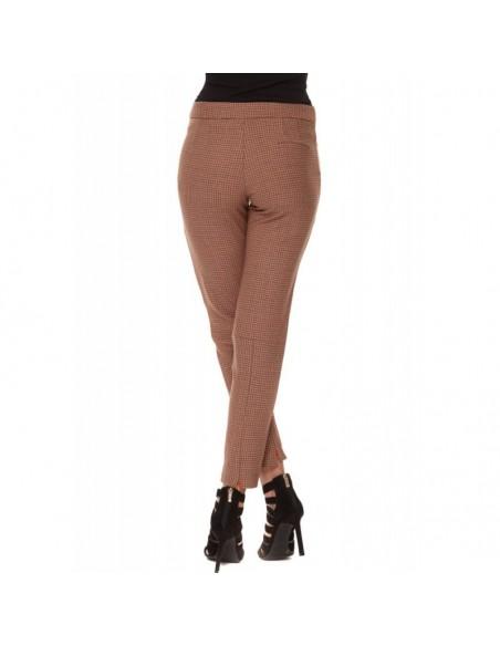 Pantalons Silvian Heach